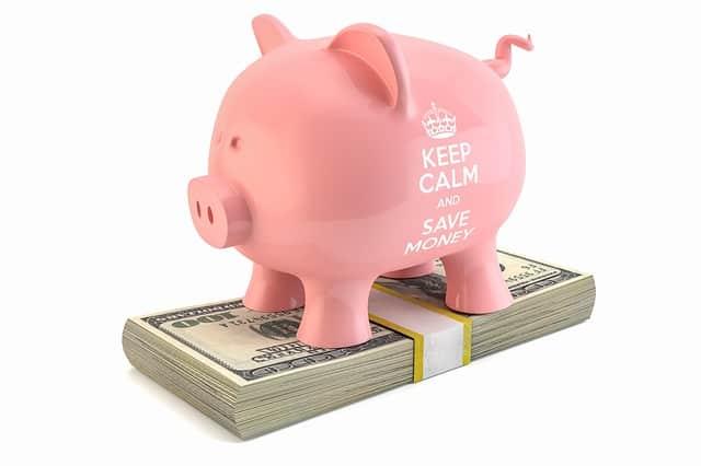 סגירת חובות חשוב לדעת