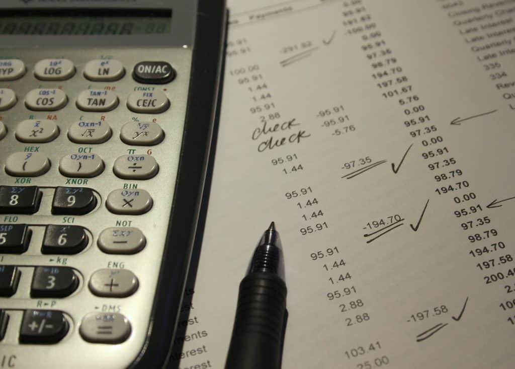 מחשבון החזרי מס