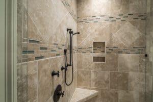 האם ניתן להגדיל מקלחון